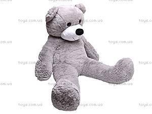 Большой плюшевый медведь Тиль, 7822/60, отзывы
