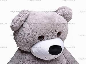Большой плюшевый медведь Тиль, 7822/60, цена
