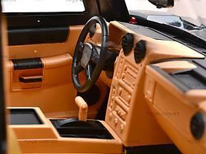 Большой радиоуправляемый Hummer, 8888A, магазин игрушек