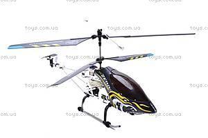 Большой радиоуправляемый вертолет, 8827-1, отзывы