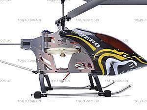 Большой радиоуправляемый вертолет, 8827-1, цена