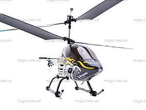 Большой радиоуправляемый вертолет, 8827-1