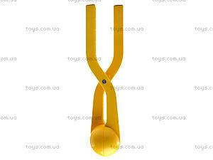 Большой снежколеп, желтый, , купить