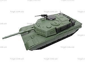 Большой танк, 433, купить