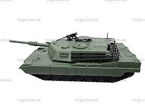 Большой танк, 433, фото