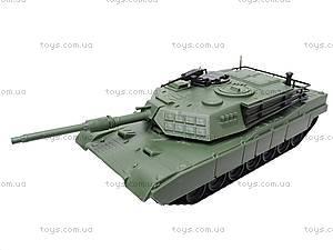 Большой танк, 433, отзывы