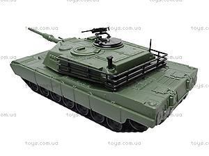 Большой танк, 433, цена