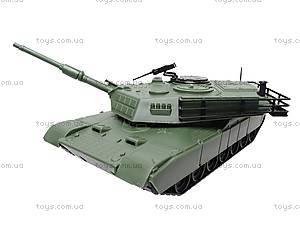 Большой танк, 433, игрушки