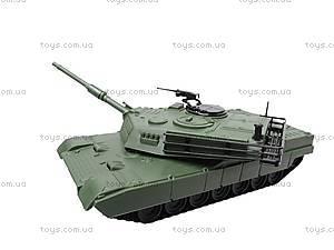 Большой танк, 433, детские игрушки