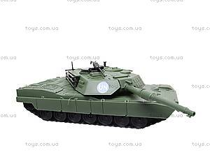 Большой танк, 433, магазин игрушек