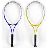 Теннисная ракетка, T-7552466-80, фото
