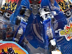 Большой трансформер-машина, 4073, цена