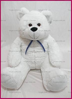 Большой игрушечный медведь, 4128, детские игрушки