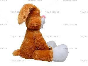 Большой заяц «Квикки», 11.05.02, цена
