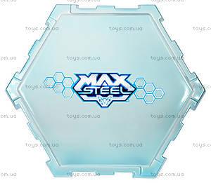 Боевая арена Max Steel, Y9506, купить