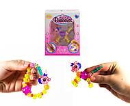 """Браслет игрушка """"Magical Bracelet"""", Единорог,"""
