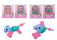 Браслет-зверюшки «Twisty Pets» 4 вида, 540