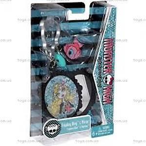 Брелок для ключей Мonster Нigh, 9081300, купить