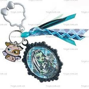 Брелок для ключей Мonster Нigh, 9081300, фото