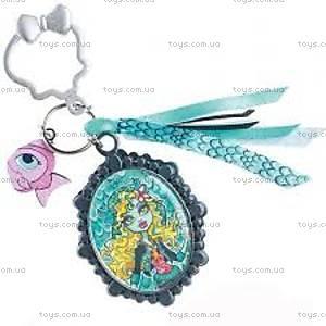 Брелок для ключей Мonster Нigh, 9081300