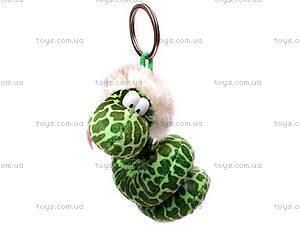 Брелок-магнит «Змейка», 520342