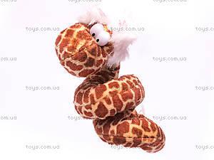 Брелок-магнит «Змейка», 520342, детские игрушки