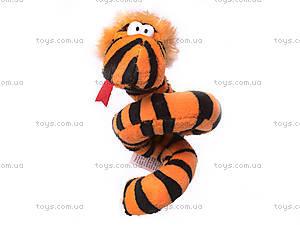 Брелок-магнит «Змейка», 520342, магазин игрушек
