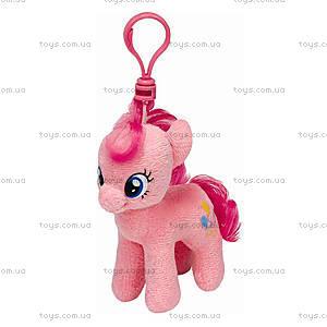 Брелок-игрушка «Пинки Пай» из серии My Little Pony, 41103