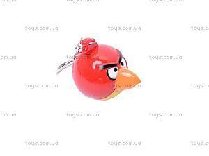 Брелоки Angry Birds, 6 штук, 5166, отзывы