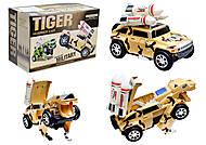 Бронетранспортер «Тигр», LD-968B, купить