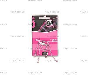 Брошка Monster High «Дракулора», 9081269