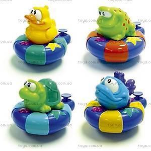 Игрушка для ванной «Брызгалка», S86111, купить