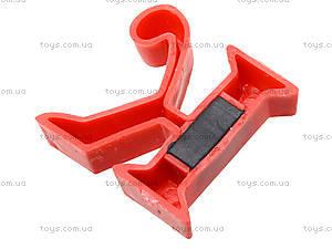 Набор магнитных букв «Алфавит», R33, отзывы