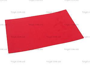 Бумага цветная бархатная, A4, PP13-251K, купить