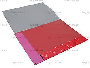 Бумага цветная двусторонняя Hello Kitty, HK13-250K, цена