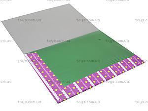 Бумага цветная металлизированная, PP13-253К, цена
