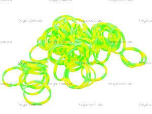 Набор для плетения из резиночек Loom Bands, 21071, цена