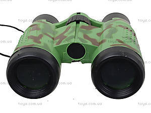 Детская игрушка «Бинокль для шпиона», 13718-01, купить