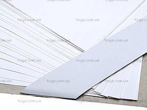 Папка для акварели, 20 листов, Ц349009У, фото