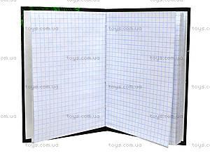 Блокнот А6 «Украинская серия», 48 листов, Ц355012У, фото
