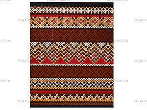 Блокнот А5 «Серия Ажурные узоры», 96 листов, Ц355030У, отзывы