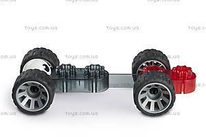 Конструктор Kiditec Car fantasy Set M, 1401, фото