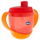 Чашка «Meal Cup» оранжевая, 06824.70, детские игрушки