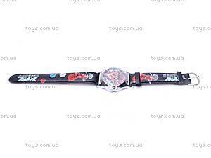 Часы «Бакуган», 8001-3D, купить