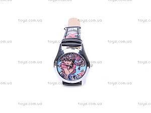 Часы «Бакуган», 8001-3D, фото