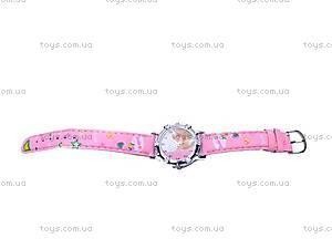 Часы c Barbie, 8001-14A, купить