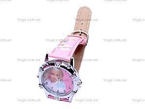 Часы c Barbie, 8001-14A