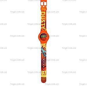 Часы детские «Летачки», PNRJ6, купить