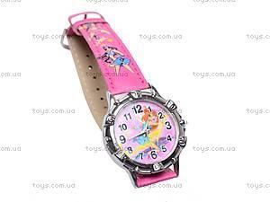 Часы детские наручные, A-2429, купить