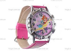 Часы детские наручные, A-2429, фото